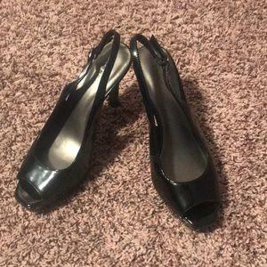 Women's High Heel Shoes